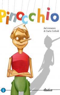 Pinocchio for iPad