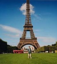 Tre giorni a Parigi per musei e avere bambini felici