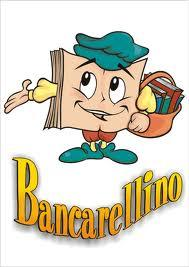 Finalisti al Bancarellino