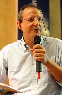 Luca Raffaelli