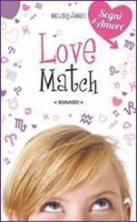 Libri per bambini e genitori love match forkids for Libri per ragazze di 13 anni