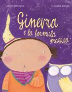 Ginevra e la formula magica