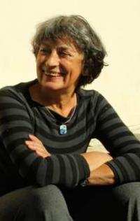 LEGGERE IN FAMIGLIA: Emanuela Bussolati