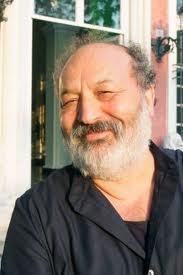 LEGGERE IN FAMIGLIA – Roberto Piumini