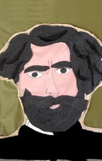 Giuseppe Verdi e le arti