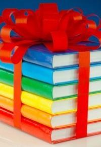 168.568 libri donati alle scuole italiane