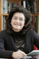 LA CULTURA CI ALIMENTA – Cristina Bellemo