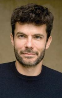 Oliver Tallec