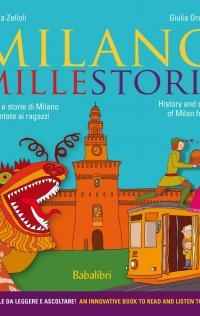 Milano Millestorie