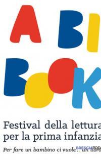 A..BI..Book!
