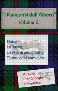 I racconti dell'Albero