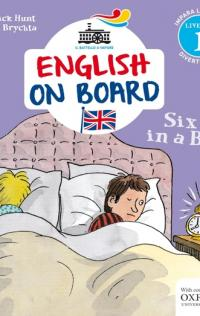 English on board