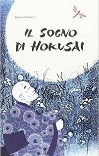 Il sogno di Hokusai