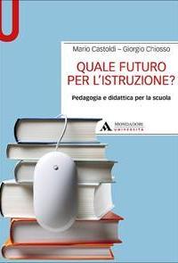 Quale futuro per l'istruzione?