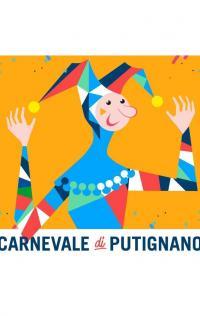 Il Carnevale più lungo d'Europa