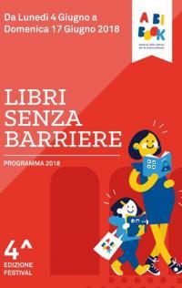 A.Bi.Book!! a Brescia
