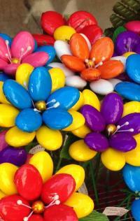 I musei del dolce per piccoli e grandi golosi
