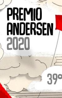I Vincitori del Premio Andersen 2020