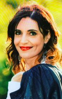 Sara Acerbis
